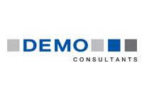 DEMO consultants