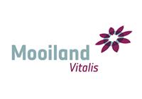 Mooiland Vitalis